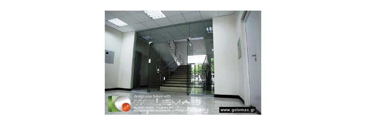 galleryImage